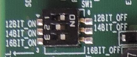 DCA1000EVM使用指南- 【DSP 与ARM 处理器】 - 电子工程世界-论坛