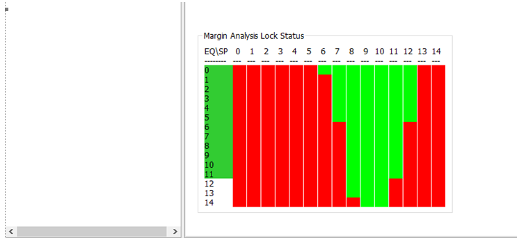 DS90UB953-Q1: FPD-Link ds90ub953 and ds90ub954 problem