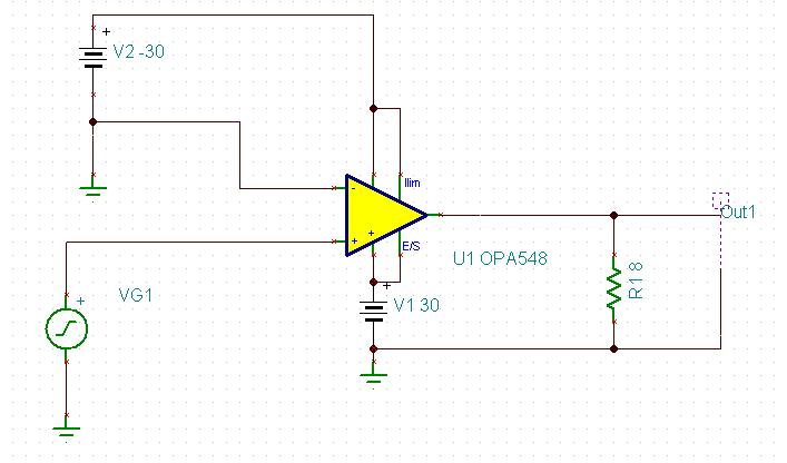电路 电路图 电子 原理图 707_416
