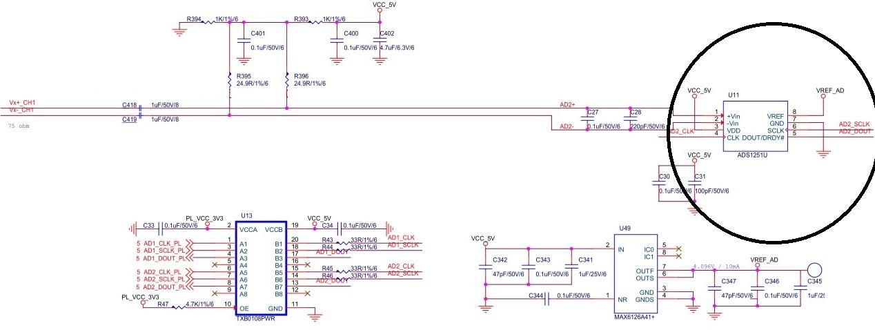 电路 电路图 电子 原理图 1268_478