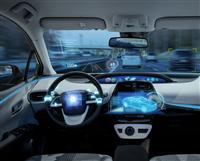 【11月22日 TI 在线直播】TI汽车数字仪表解决方案在线研讨会