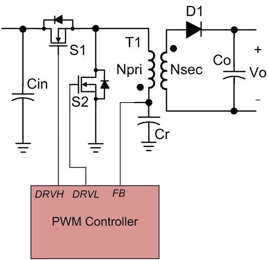 作者:Brian King 德州仪器 有些工业应用中包含分支电路,需要小型电源为跨隔离边界的噪声敏感型电路供电。在 PLC、数据采集以及测量设备等应用中,该隔离边界可提供抗噪功能。需要这种隔离式电源的典型分支电路包括隔离式 RS-232 和 RS-485 通信通道、线路驱动器、隔离式放大器、传感器以及 CAN 收发器。此外,我们在其它应用中也发现了类似的电源需求,它们需要隔离式电源为 IGBT 提供栅极驱动器电源,而且在一些医疗应用中也需要隔离技术来确保安全性。 下图是这类系统电源需求的简单方框图。低电压