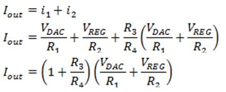 工业数字模拟转换器:如何设计二线制变送器