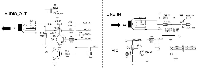 电路 电路图 电子 原理图 1283_428