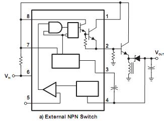 电路 电路图 电子 户型 户型图 平面图 原理图 326_247