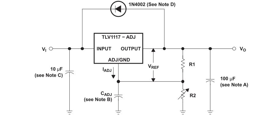 电路 电路图 电子 户型 户型图 平面图 原理图 844_391
