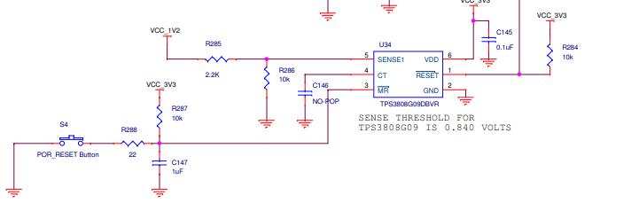使用如下所示的电路图