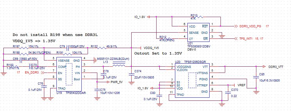 电路 电路图 电子 原理图 933_358