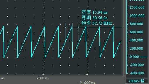 使用webench设计的tps40210开关电源 不工作