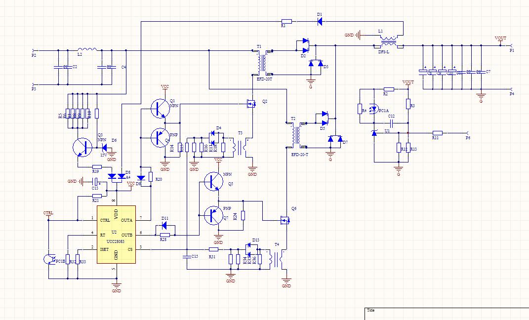 电路 电路图 电子 原理图 1071_648
