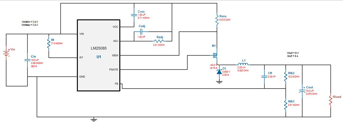 正反转自锁加点动加过载控制电路实物接线图