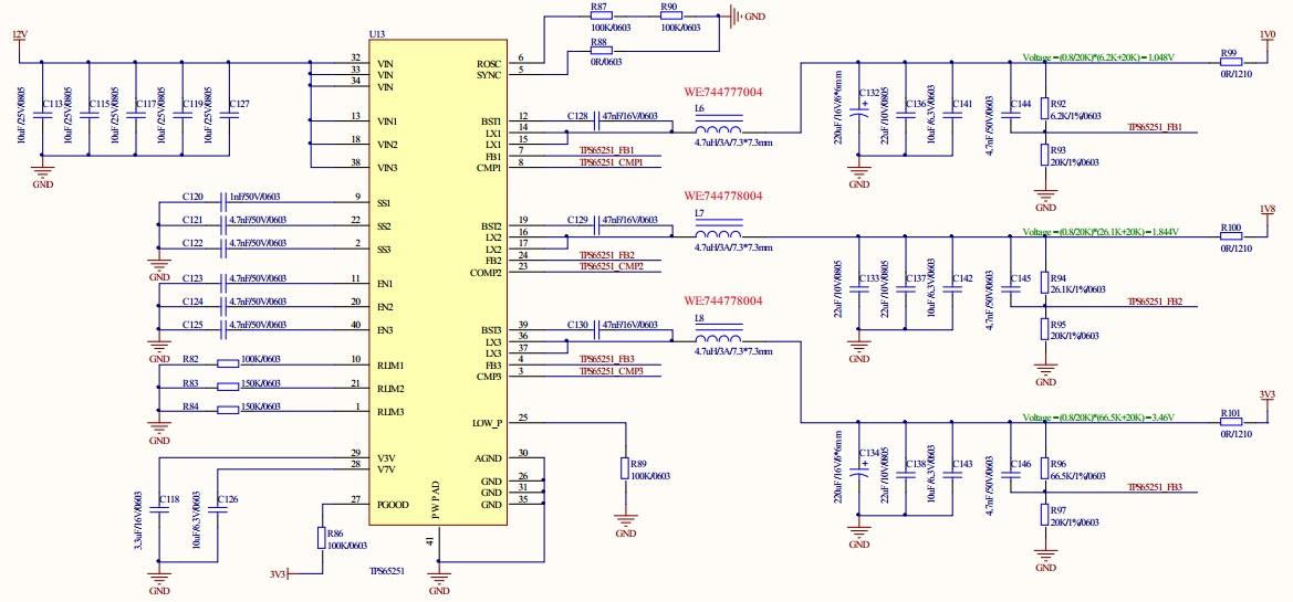 地图 电路 电路图 电子 原理图 1169_545
