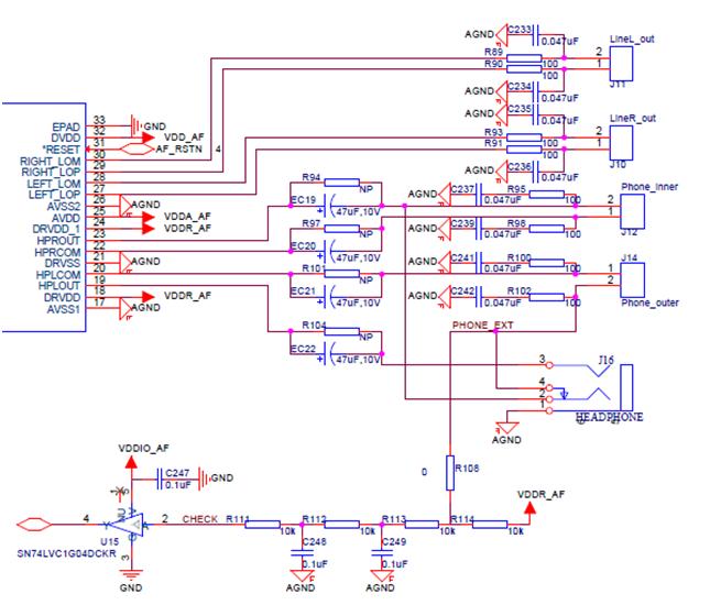 我最近正在用FPGA做TLVADC3101的驱动,碰到不少问题,本人是新手,能力有限,固有些问题不能解决,特来此请教各位大虾,希望能够得到各位的帮助,在下不胜感激,在此先行谢过!&nbsp; &nbsp; &nbsp;&nbsp;</p> <p>&nbsp;&nbsp;&nbsp;&nbsp;&nbsp;&nbsp;&nbsp;&nbsp; 控制方面,现在FPGA已经可以通过I2C总线对AIC3