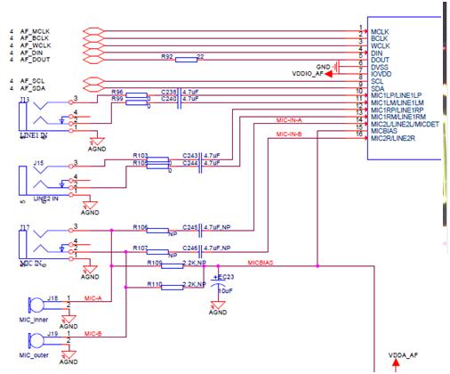 电路 电路图 电子 原理图 506_420
