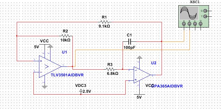 电路 电路图 电子 原理图 714_359