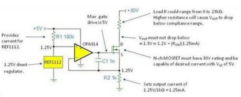电路 电路图 电子