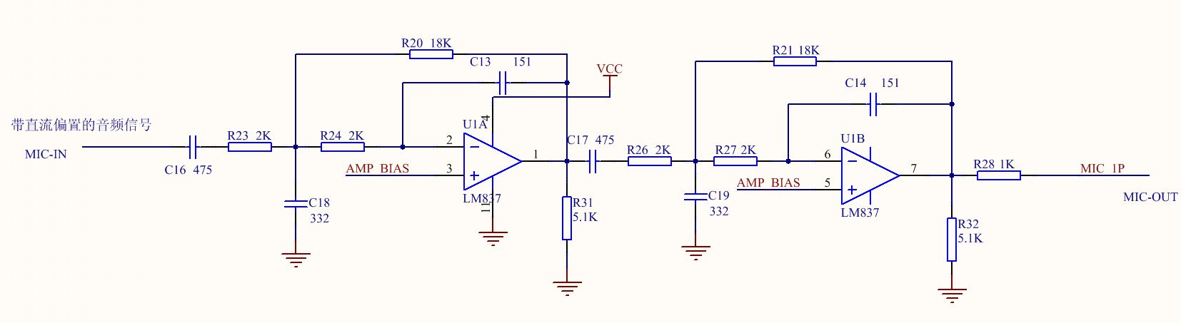 天禾c19-330a电路图