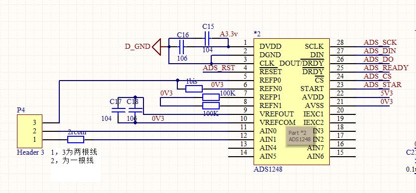 电路 电路图 电子 原理图 835_388