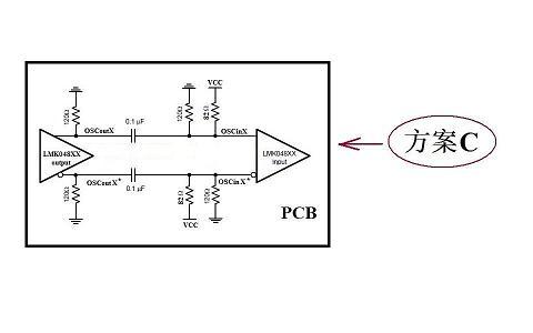 a4950典型应用电路