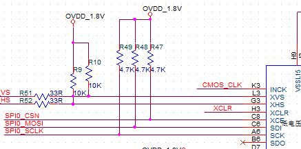 sn7407n应用电路图