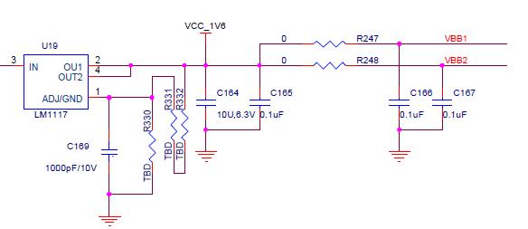 74lvc245电路图