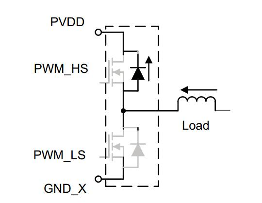 电路 电路图 电子 户型 户型图 平面图 原理图 540_418