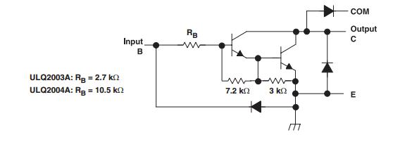 亲;是否加下拉电阻;取决于环境噪音和前级驱动能力。 由于三极管的输入极有自检波效应,在高噪音环境有可能进入线性或导通状态。因此;高噪音环境下需要加这颗电阻。 但是;这个电阻同时会增加前级驱动的负荷,因此;对于弱驱动前级,不适宜加。 所以;你看到有的场合有加电阻;有的却没有。这些都是正常的。