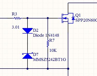 电路 电路图 电子 原理图 402_317