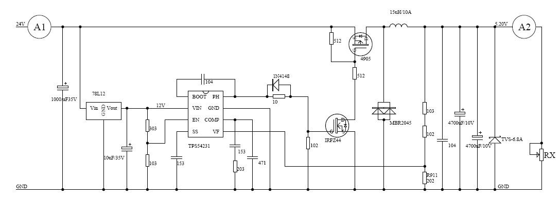 tps54231扩流电路图.jpg