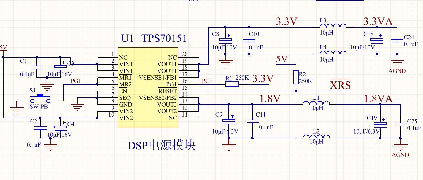 电路 电路图 电子 原理图 1426_608