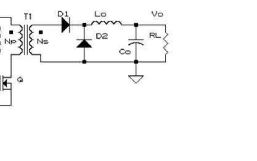 改成二极管续流,我应该这样改电路呢?