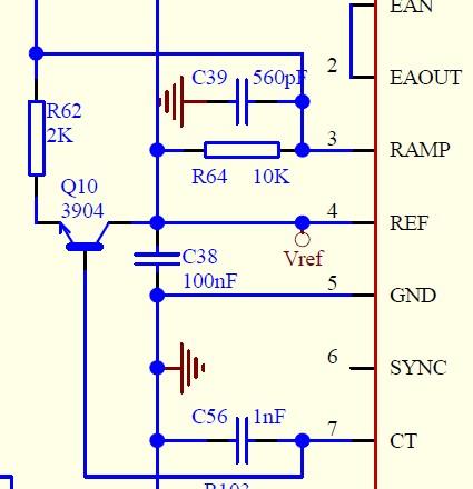 电路 电路图 电子 户型 户型图 平面图 原理图 425_440