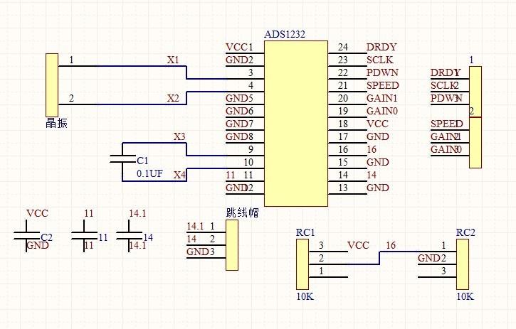 电路 电路图 电子 原理图 725_463