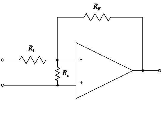 模拟与混合信号 放大器 ths4021浮动电源  你好, 关于lead lag电路