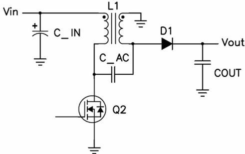 耦合电感回路电流-第