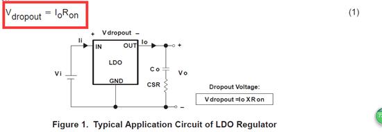 技术论坛 模拟与混合信号 电源管理 lm2596相关的问题  q: 关于负载