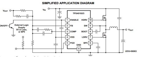 电路 电路图 电子 原理图 550_223