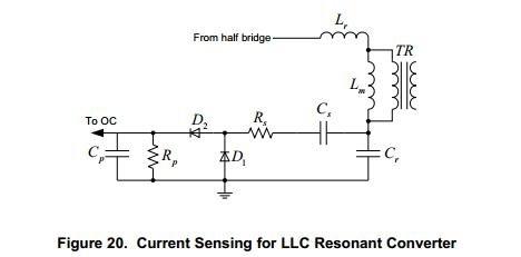 TI FAE:Kevin Chen1 ,Neil Li ,回答了楼主的问题,并且推荐了UCC25600,来实现LLC电路的控制。 记得以前电源设计中经常使用的拓扑为RCC,正激,反激,半桥,全桥等电路,后来随着对电源的效率需求越来越高,LLC电路也逐渐普及起来,使用最多的芯片要数ST 的L6599了。再就是ON 的1397了。通过TI技术人员的介绍,我详细了解了一下UCC25600这个芯片的相关资料,在这里和大家一起分享一下使用UCC25600设计LLC电路的一点感悟,有不对的地方欢迎指正。 首先,我们