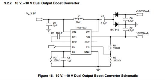 12v的电压稳压芯片