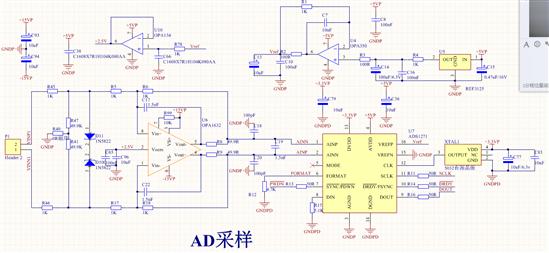 opa512bm电路图