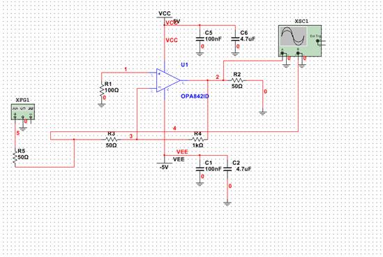 24296m芯片电路图