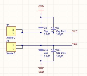 电路 电路图 电子 原理图 348_304
