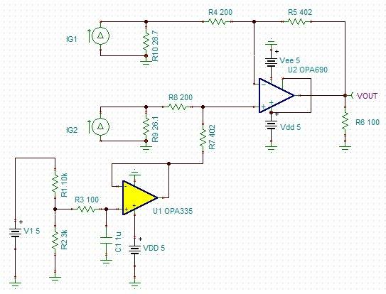 模拟与混合信号 数据转换器