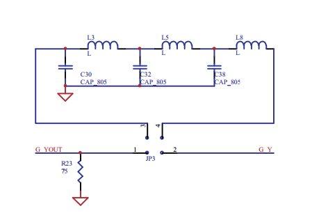 电路 电路图 电子 原理图 459_306