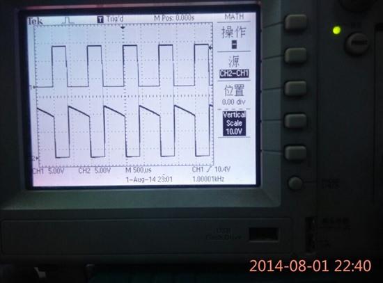 ucc27211外围电路