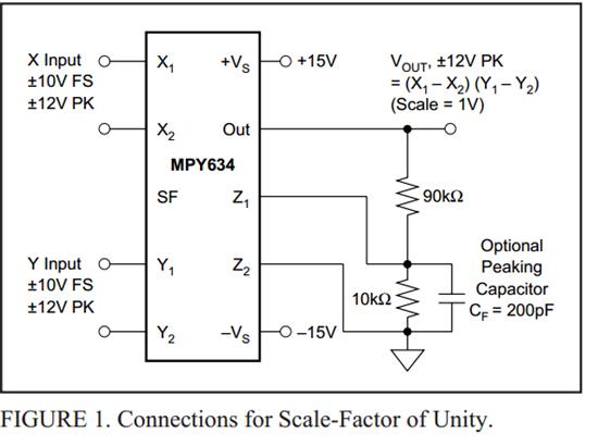 纯笛sf-1前级放大器 电路图