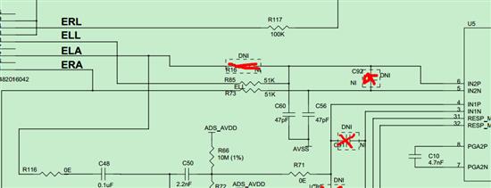 电路 电路图 电子 原理图 550_211