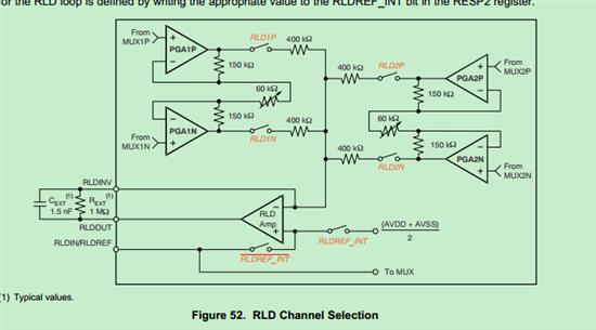电路 电路图 电子 原理图 550_305