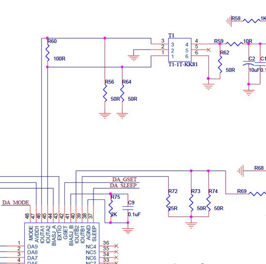 电路 电路图 电子 原理图 550_544
